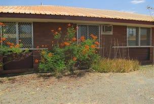 1 Caddy Court, Pegs Creek, WA 6714