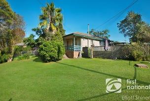 97 Aurora Dr, Tregear, NSW 2770