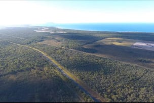 L49 Bruce Highway,, Clairview, Qld 4741