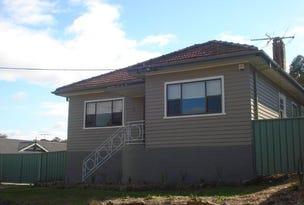9 Bancroft Street, Glendale, NSW 2285