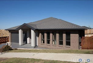 17  Gourguad Street, Casey, ACT 2913