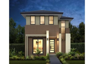 Lot 206 Berambing St, The Ponds, NSW 2769