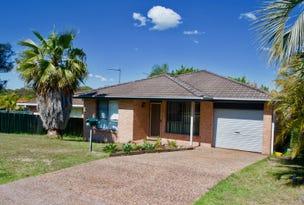 15 Killawarra Drive, Taree, NSW 2430