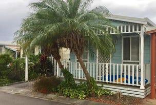 2/1A Kalaroo Road, Redhead, NSW 2290