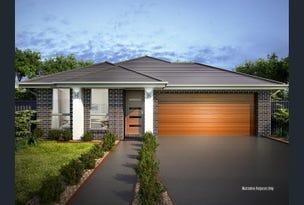 LOT 9336 potts street, Oran Park, NSW 2570