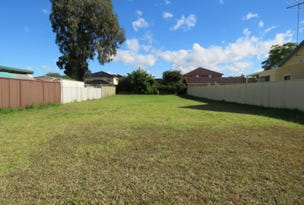 15 Fourth Avenue, Canley Vale, NSW 2166