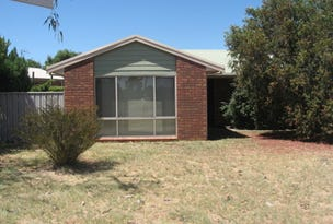 1/21 Hay Street, Barooga, NSW 3644