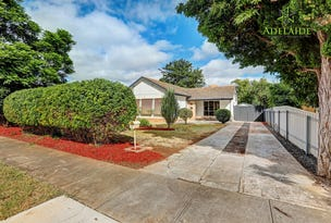 28 Catalina Road, Elizabeth East, SA 5112