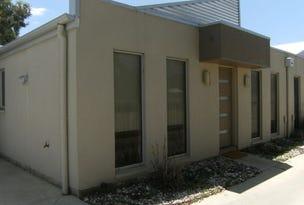 Unit 3/36 Palaroo Street, Swan Hill, Vic 3585