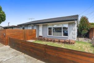 14A Glenleith Avenue, Geelong, Vic 3220