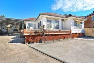 12  Pindari Street, South Wentworthville, NSW 2145