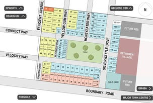 Lot 79, Efficient Avenue, Mount Duneed, Vic 3217