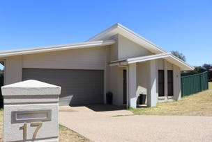 17 Molloy Place, Young, NSW 2594