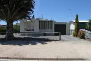 15 Crampton Crescent, Port Victoria, SA 5573
