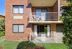 1/1 Baldwin Street, South West Rocks, NSW 2431
