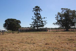 Lot 3 Nicolsons  Road, Sharon, Qld 4670