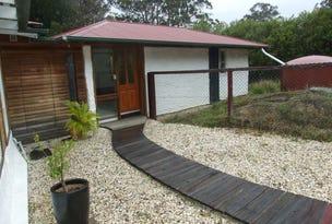 535 Devils Hole Road, Wyndham, NSW 2550