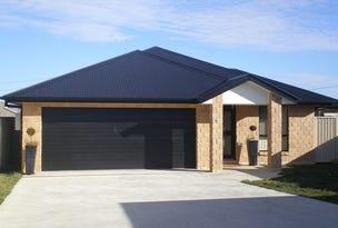 5 Parker Place, Eglinton, NSW 2795