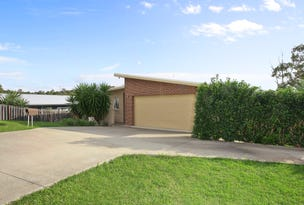 48a Bush Drive, South Grafton, NSW 2460