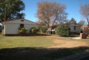 10/12 Lorraine Street, West Tamworth, NSW 2340