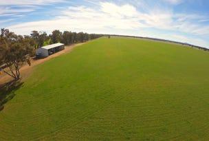977 Schmidts Road, Temora, NSW 2666