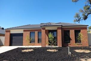 17 Pattison Drive, Kangaroo Flat, Vic 3555
