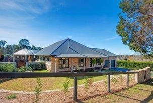 35 Kings Road, Moss Vale, NSW 2577