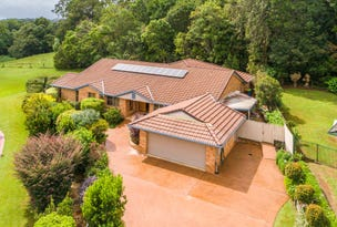 8 Banjo Place, Alstonville, NSW 2477