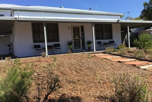7 Hartley Street, Port Augusta West, SA 5700