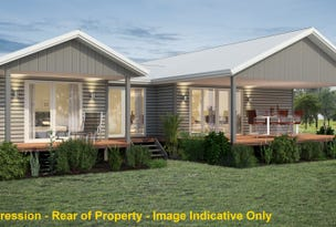 Lot 17 Chudleigh Drive, Emerald, Qld 4720