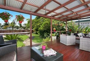 225 Little Spence Street, Bungalow, Qld 4870