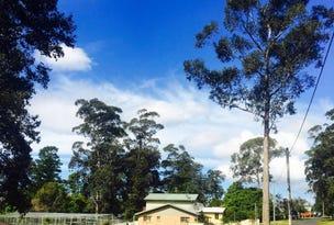 12 Alma Avenue, Fishermans Paradise, NSW 2539