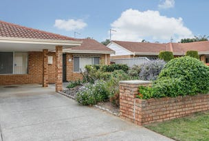 5 Fosberry Court, Wanneroo, WA 6065