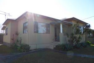 42 Argyle St, Mullumbimby, NSW 2482