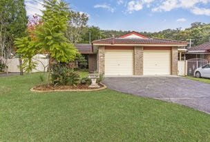 25 Northwind Avenue, Point Clare, NSW 2250