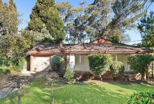 19 Evans Lookout Road, Blackheath, NSW 2785