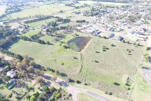 35 Memorial Drive, Goulburn, NSW 2580