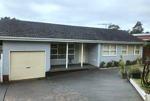 7 Evergreen Ave, Bradbury, NSW 2560