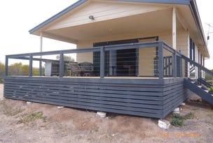 Lot 125 Fitzgerald Bay, Whyalla, SA 5600