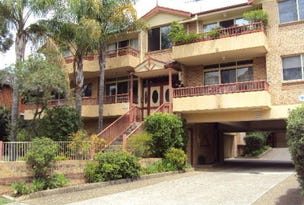 7/102-104 STAPLETON ST, Pendle Hill, NSW 2145