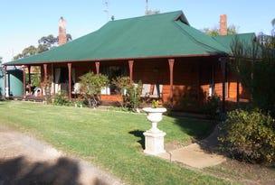 44 Williams Jewel Road, Kaniva, Vic 3419
