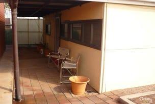 Unit 3/3 Davenport Street, Port Augusta, SA 5700