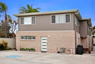 Room 305, 3/28 Dawson Street, Waratah, NSW 2298