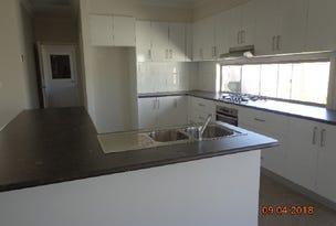 2/410 George Street, Deniliquin, NSW 2710