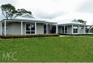 3713 Mitchell Highway, Orange, NSW 2800