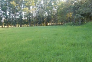 258 Sister Tree Creek  Road, Kin Kin, Qld 4571