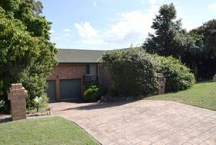 27 Garwood Street, Rutherford, NSW 2320