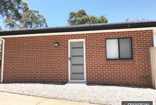 34A Pinaroo Crescent, Bradbury, NSW 2560