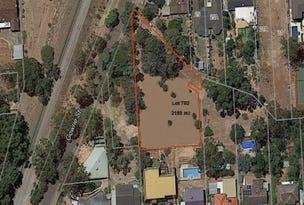 12A Gowrie Street, Torrens Park, SA 5062