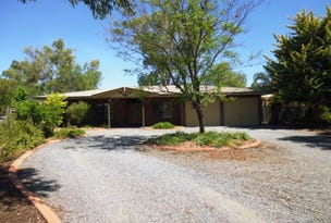 3 St Andrews Place, Desert Springs, NT 0870